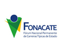 AFISCAMP - FONACATE
